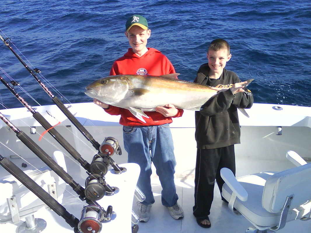 Things to do in gulf shores for Fishing in miami florida