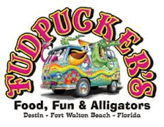florida famous for